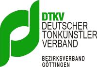 DTKV Logo